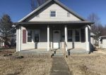 Foreclosed Home in Perryville 63775 1130 W STE MARIES ST - Property ID: 4250181