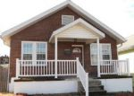 Foreclosed Home in Saint Louis 63139 6408 HOFFMAN AVE - Property ID: 4250183