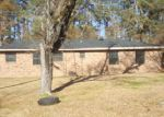 Foreclosed Home in Columbia 39429 1308 MARTIN LUTHER KING DR - Property ID: 4250189