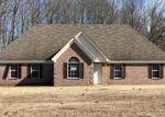 Foreclosed Home in Byhalia 38611 57 ROPER CV - Property ID: 4250192
