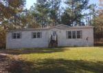Foreclosed Home in Hazlehurst 39083 1008 KAREN LN - Property ID: 4250193