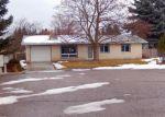 Foreclosed Home in Missoula 59803 2 WAKONDA CT - Property ID: 4250200