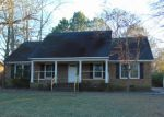 Foreclosed Home in Greenville 27858 213 HARDEE CIR - Property ID: 4250211