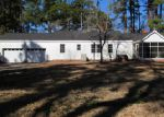 Foreclosed Home in Chadbourn 28431 5785 CHADBOURN HWY - Property ID: 4250216