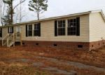 Foreclosed Home in Elizabeth City 27909 1401 BROTHERS LN - Property ID: 4250220
