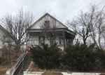 Foreclosed Home in Omaha 68107 2514 G ST - Property ID: 4250225