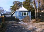 Foreclosed Home in Toms River 8753 321 ELIZABETH AVE - Property ID: 4250234