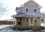 Foreclosed Home in Williamstown 8094 232 CHESTNUT ST - Property ID: 4250235