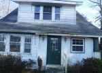 Foreclosed Home in Millville 8332 2009 MILLER AVE - Property ID: 4250236