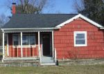 Foreclosed Home in Vineland 8360 398 WHEAT RD - Property ID: 4250242