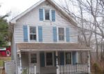 Foreclosed Home in Vernon 7462 28 OLD RUDETOWN RD - Property ID: 4250249