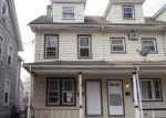 Foreclosed Home in Phillipsburg 8865 271 N MAIN ST - Property ID: 4250252