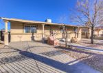 Foreclosed Home in North Las Vegas 89030 3532 ORVIS ST - Property ID: 4250273