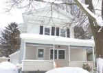 Foreclosed Home in Fulton 13069 113 W 3RD ST S - Property ID: 4250281