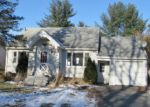 Foreclosed Home in Schenectady 12302 12 MARION BLVD - Property ID: 4250282