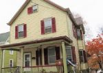 Foreclosed Home in Kingston 12401 39 HOFFMAN ST - Property ID: 4250283