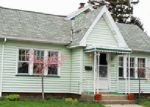 Foreclosed Home in Rochester 14616 274 CRAVENWOOD AVE - Property ID: 4250288