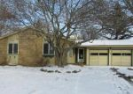 Foreclosed Home in Rochester 14615 108 HEMLOCK WOODS LN - Property ID: 4250291