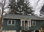 Foreclosed Home in Miller Place 11764 134 TYLER AVE - Property ID: 4250293