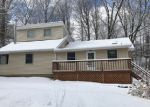 Foreclosed Home in Carmel 10512 7 WORTHINGTON DR W - Property ID: 4250294