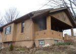 Foreclosed Home in Cincinnati 45239 1830 DALLAS AVE - Property ID: 4250296