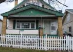 Foreclosed Home in Cleveland 44111 12514 COOLEY AVE - Property ID: 4250304