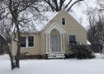Foreclosed Home in Cleveland 44121 952 MONTFORD RD - Property ID: 4250317