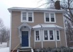 Foreclosed Home in Tallmadge 44278 105 SOUTHWEST AVE - Property ID: 4250321