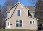 Foreclosed Home in Barberton 44203 410 WOOSTER RD N - Property ID: 4250324