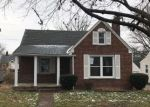 Foreclosed Home in Canton 44714 1335 22ND ST NE - Property ID: 4250328
