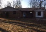 Foreclosed Home in Tahlequah 74464 23383 E 760 RD - Property ID: 4250355