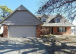Foreclosed Home in Broken Arrow 74012 1013 S ASPEN CT - Property ID: 4250362