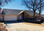 Foreclosed Home in Tulsa 74127 2306 W OKLAHOMA PL - Property ID: 4250363