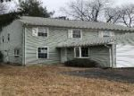 Foreclosed Home in Lansdale 19446 110 DEERPATH DR - Property ID: 4250368