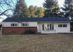 Foreclosed Home in Feasterville Trevose 19053 315 CRESTWOOD AVE - Property ID: 4250372