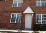Foreclosed Home in Philadelphia 19119 6426 BELFIELD AVE - Property ID: 4250375