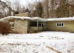 Foreclosed Home in Port Allegany 16743 405 CATLIN AVE - Property ID: 4250391