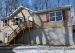 Foreclosed Home in Windsor 17366 1070 WHITE OAK RD - Property ID: 4250396