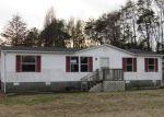 Foreclosed Home in Jasper 37347 425 DREAM CIR - Property ID: 4250428