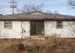 Foreclosed Home in Chattanooga 37416 6200 WIMBERLY DR - Property ID: 4250433