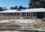 Foreclosed Home in Bristol 37620 637 OLD STAGE TRL - Property ID: 4250437