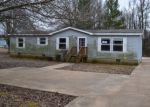 Foreclosed Home in Gleason 38229 111 E GROVE RD - Property ID: 4250441