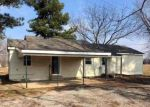 Foreclosed Home in Bells 38006 11244 US HIGHWAY 54 - Property ID: 4250443