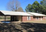 Foreclosed Home in Marshall 75670 264 FM 3001 - Property ID: 4250447