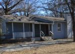 Foreclosed Home in Quinlan 75474 800 SUNDANCE DR - Property ID: 4250448