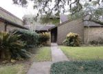 Foreclosed Home in Bay City 77414 9 RENWICK ST - Property ID: 4250475