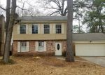 Foreclosed Home in Spring 77373 23045 APPLE ARBOR DR - Property ID: 4250478
