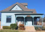 Foreclosed Home in Ballinger 76821 700 N 9TH ST - Property ID: 4250480