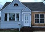 Foreclosed Home in Portsmouth 23701 2009 WYOMING AVE - Property ID: 4250491
