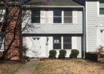 Foreclosed Home in Glen Allen 23060 9727 CANDACE CT - Property ID: 4250493